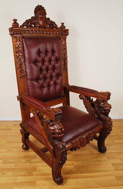 Products Accent Chairs Thrones Throne Chairs – Chair Throne